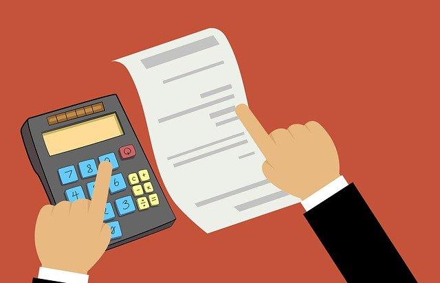 Krix Lajos új tinnyei adórendelet tervezete – 2021. január 1-től lenne hatályos
