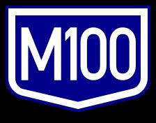 M100 és bekötő út Tinnyére – Küldje el észrevételeit és javaslatait! Fontos az Ön véleménye!