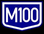 M100 és bekötő út Tinnyére – A beküldött észrevételeim és javaslataim